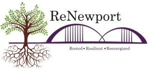 renewport-logo